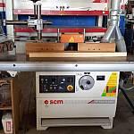 SCM TF 130 CLASS R000401