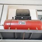 FINI   E.C PULSAR 119-500-7,5-SE