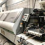 BIESSE EDGE STREAM SB 2 10.5