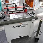 GANNOMAT OPTIMA 21 Typ 510