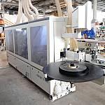 SCM OLIMPIC K 560 HP T-ER2