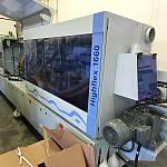 BRANDT KDF 660 C HIGHFLEX 1660