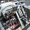 Dübelbohrmaschine SCHLEICHER   RVU 2000 77118_019.jpg