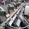 Dübelbohrmaschine SCHLEICHER   RVU 2000 77118_020.jpg
