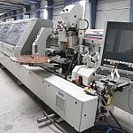 BIESSE EDGE STREAM B1 7.5