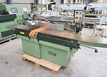 SAC FS 430
