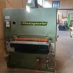 SANDINGMASTER CSB 2 -900