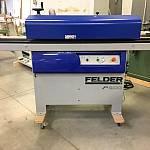 FELDER P 200