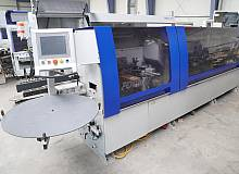 FORMAT 4 PERFECT 710 e-motion