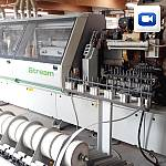 BIESSE EDGE STREAM B1 8.5