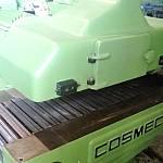 COSMEC SM 400 120