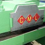 CML SCA 320