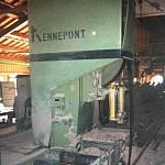 RENNEPONT   1600