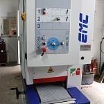 EMC SMART 300 2 RR