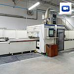MORBIDELLI UNIFLEX HP