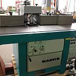 MARTIN T 25