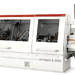 SCM OLIMPIC K 560 R HP