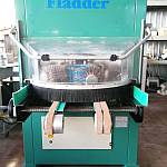 FLADDER 300/AUT  800