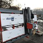 ELCON 135 RS-L