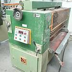 OSAMA S4R  1300