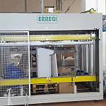 ERREGI COMPACT 250
