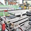 Assembly belt SPEHOMA 81228_039.jpg