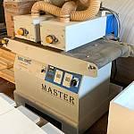 VALMEC   Master 600
