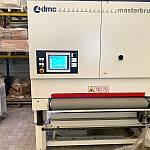 DMC MASTERBRUSH S 1350