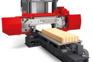 Fill Speedliner Wood Tec Pedia