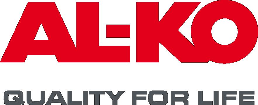 Afbeeldingsresultaat voor logo alko