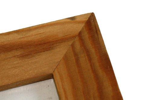 gehrung wood tec pedia. Black Bedroom Furniture Sets. Home Design Ideas
