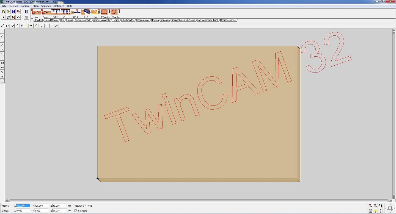 holz-her twincam av-lizenz - wood tec pedia