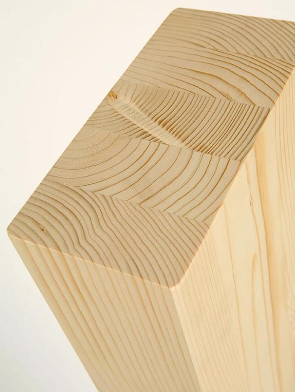holzwerkstoffe wood tec pedia. Black Bedroom Furniture Sets. Home Design Ideas