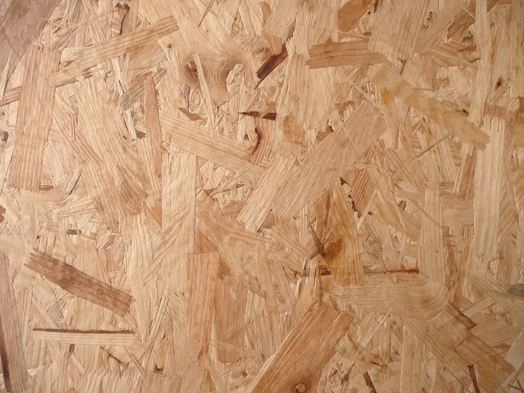 spanwerkstoffe wood tec pedia. Black Bedroom Furniture Sets. Home Design Ideas