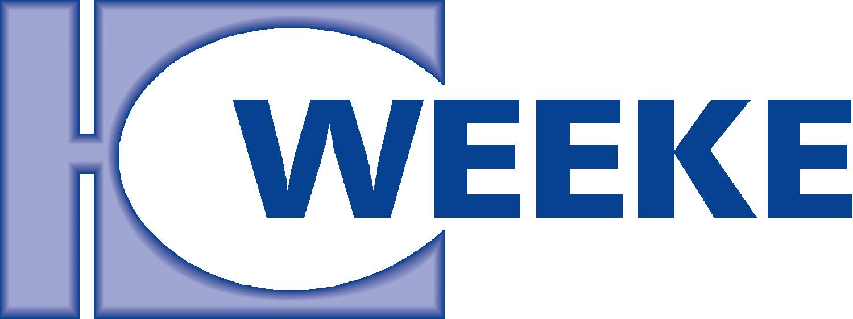 Weeke