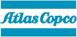 ATLAS COPCO GA 37