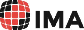 Image result for logo ima bima