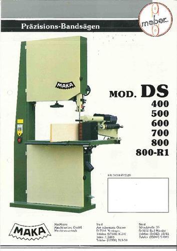 Ds 700 pdf
