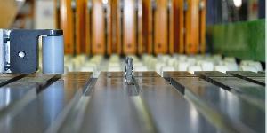 Trend: Fräsaggregat auf Plattensägen