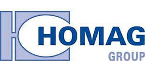 Lignum Technologie AG wird Homag Group AG