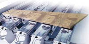 Neue Spannsysteme für CNC