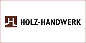 Holz-Handwerk in Nürnberg