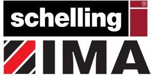 Schelling übernimmt IMA
