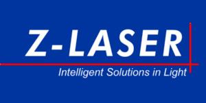 Z-Laser-System
